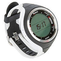 MARES SPA SMART dive computer WATCH whte