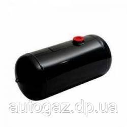 Баллон пропан-бутан  31 л, D244 mm, L727 mm, GREENGAS (шт.)