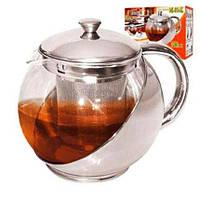 Заварочный чайник Stenson, 1100 мл.