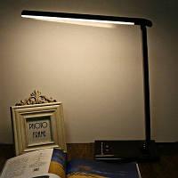 Светодиодные настольные лампы Сенсорный Выключатель света Американская вилка
