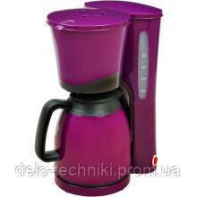 Кофеварка EFBE-SCHOTT