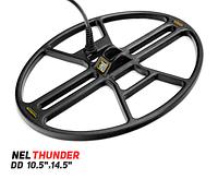 Катушка Nel Thunder 14,5*10,5