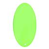 Гель лак Tertio 138, зеленый неоновый, 10мл, фото 2