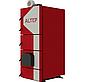 Котел Альтеп Duo Uni Plus 150 кВт