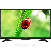Телевизор Superman 32H11  32 дюймовый