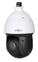 2Mп 25x Starlight PTZ HDCVI камера с ИК подсветкой DH-SD59225I-HC-S3