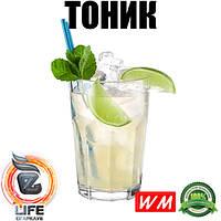 Ароматизатор World Market ТОНИК