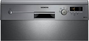Посудомийна машина Siemens SN215I01AE, фото 2