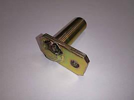 Палец серьги HELI № H12C4-30501