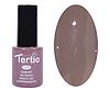 Гель лак Tertio 147, серо коричневый, 10мл
