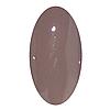 Гель лак Tertio 147, серо коричневый, 10мл, фото 2