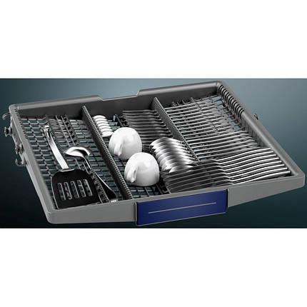 Посудомийна машина Siemens SN236I00ME, фото 2