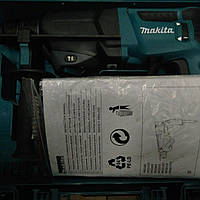 Перфоратор,дрель Makita HR2610