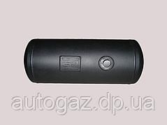 Балон цилиндрический д.200 20л ATIKER (шт.)