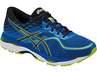 Мужские кроссовки для бега ASICS GEL-CUMULUS 19 T7B3N-4358