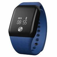 A99 цифровые умные часы Синий