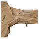 """Куртка мужская тактическая демисезонная SOFTSHELL JACKE """"Scorpion"""" цвет койот  MFH  Германия размер S, фото 4"""