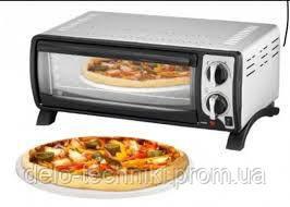 Духовка для пиццы 30 см Kalorik