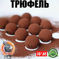 Ароматизатор World Market ТРЮФЕЛЬ