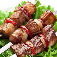 Приправа для шашлыка, гриля, барбекю, 50 гр