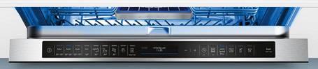 Посудомийна машина Siemens SN578S01TE, фото 2