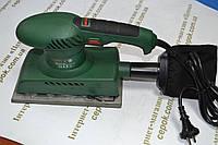 Віброшліфмашина DWT ESS-320 V, фото 1