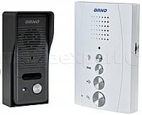 Набор домофонный ORNO DOM-RE-914 Eluvio White
