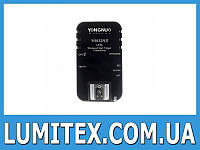 Радиосинхронизатор Yongnuo YN-622N II Nikon i-TTL