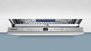 Посудомийна машина Siemens SN636X00KE, фото 2