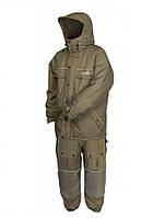 Зимний костюм Norfin Extreme 2 -32 размер XXL