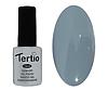 Гель лак Tertio 159, серый, 10мл