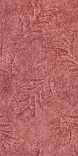 Ковролин бытовой FERN(DOMO), фото 2