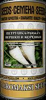 Семена петрушки Вершки и Корешки (Россия), 0.5кг