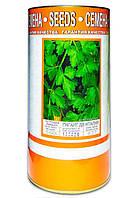 Семена петрушки Гигант де Италия, (Голландия), 0.5кг