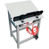 Оборудование для фотокниг DOCON Table for assembly DC-600Z Стол для сборки