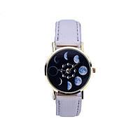 Часы женские наручные кварцевые 641-б
