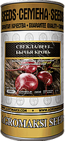 Семена свеклы Бычья Кровь (Германия), 0.25кг