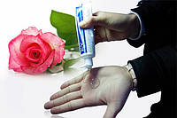 Любрикант KY Jelly 50 мг