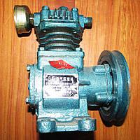 Компрессор ременный (КМ385ВТ)