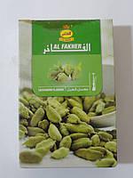 ПОТЕКШАЯ ПАЧКА Al Fakher Кардамон 50 gramm