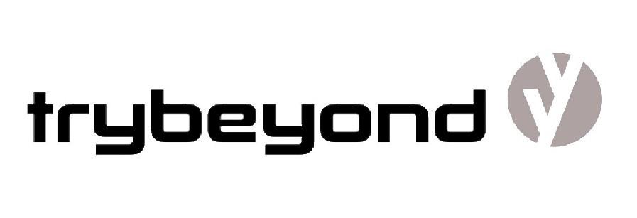 Размерная сетка Trybeyond
