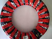 Резина 3,00 -10 TT (камерная в сборе, шоссейная) ELIT, фото 1