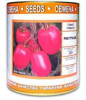Семена томата Рио Гранде F1 (Украина), 0.2кг