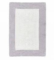 Коврик в ванную Irya Asos серый 60*90