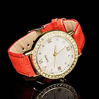 Женские часы Fianit