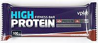 Hi Protein Bar VP Lab, 100 грамм