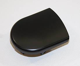 Колпачок (крышка, чехол) поводка (кронштейна, рычага) переднего стеклоочистителя (лобового стекла) GM 1273108