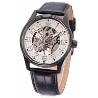 SW037 SEWOR мужские механические часы Белый и чёрный