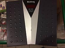 Ваги Elenberg BS-7903