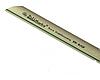 Труба PoliMarky PP-R/GF 20×2,8